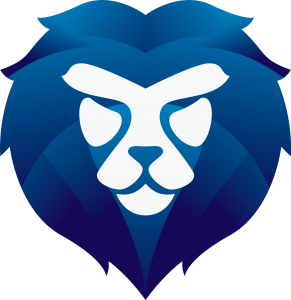 Blue Lion Systems