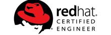 Blue Lion Systems can provide Red Hat Certified Staff